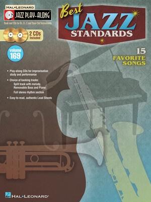 Best Jazz Standards
