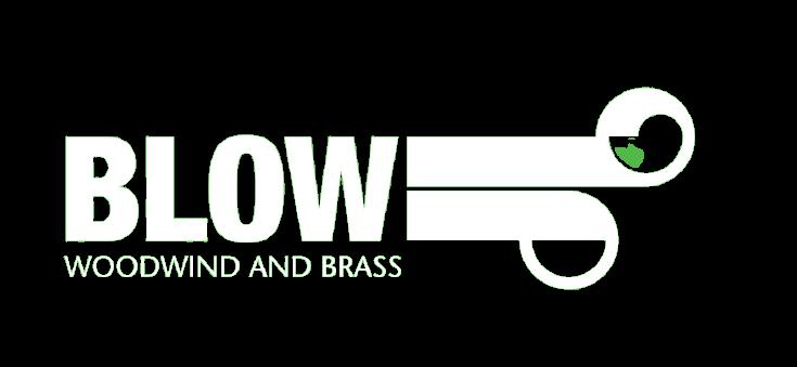 Blow_Logo-removebg-preview