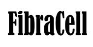 Logo Slider (21)