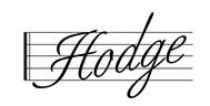 Logo Slider (27)