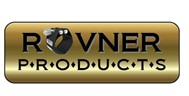 Logo Slider (54)