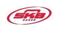 Logo Slider (58)