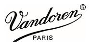 Logo Slider (66)