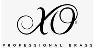 Logo Slider (68)