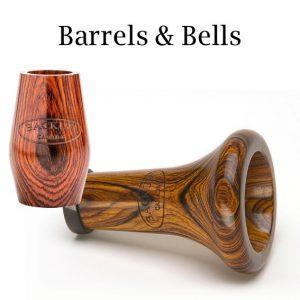Barrels & Bells