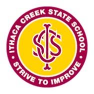 Ithaca Creek State School