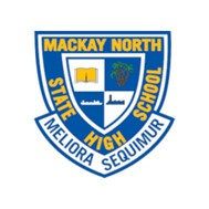 Mackay North State School