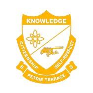 Petrie Terrace State School