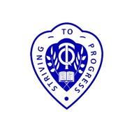 Toowong State School