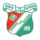 The Gap State School