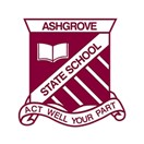 Ashgrove State School