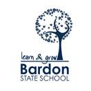 Bardon State School
