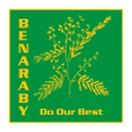 Benaraby State School