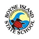 Boyne Island State School