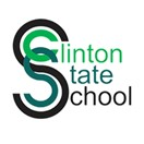 Clinton State School
