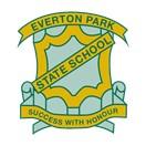 Everton Park State School