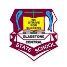 Gladstone Central State School