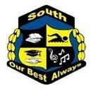 Gladstone South State School