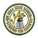 Kin Kora State School