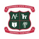 Northview State School