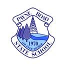 Payne Road State School