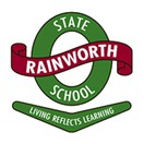 Rainworth State School