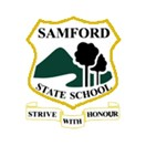 Samford State School