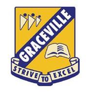 Graceville State School
