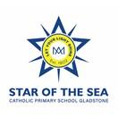 Star Of the Sea Catholic Primary School