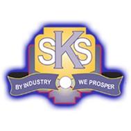 Kedron State School