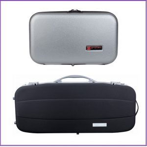 Double Reed Cases